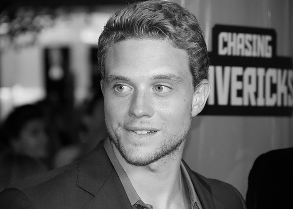 jonny weston we are your friends