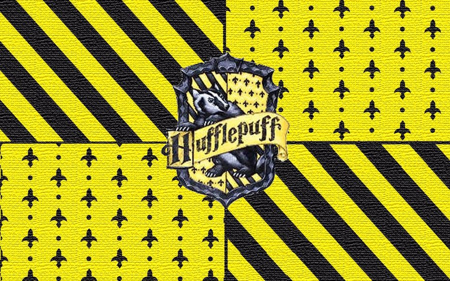 embrace your inner hufflepuff bookstacked the common room brisbane the common room blog