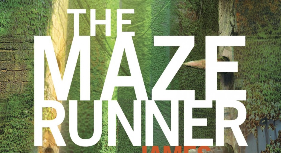 'The Maze Runner' will get a new prequel, 'The Fever Code ...
