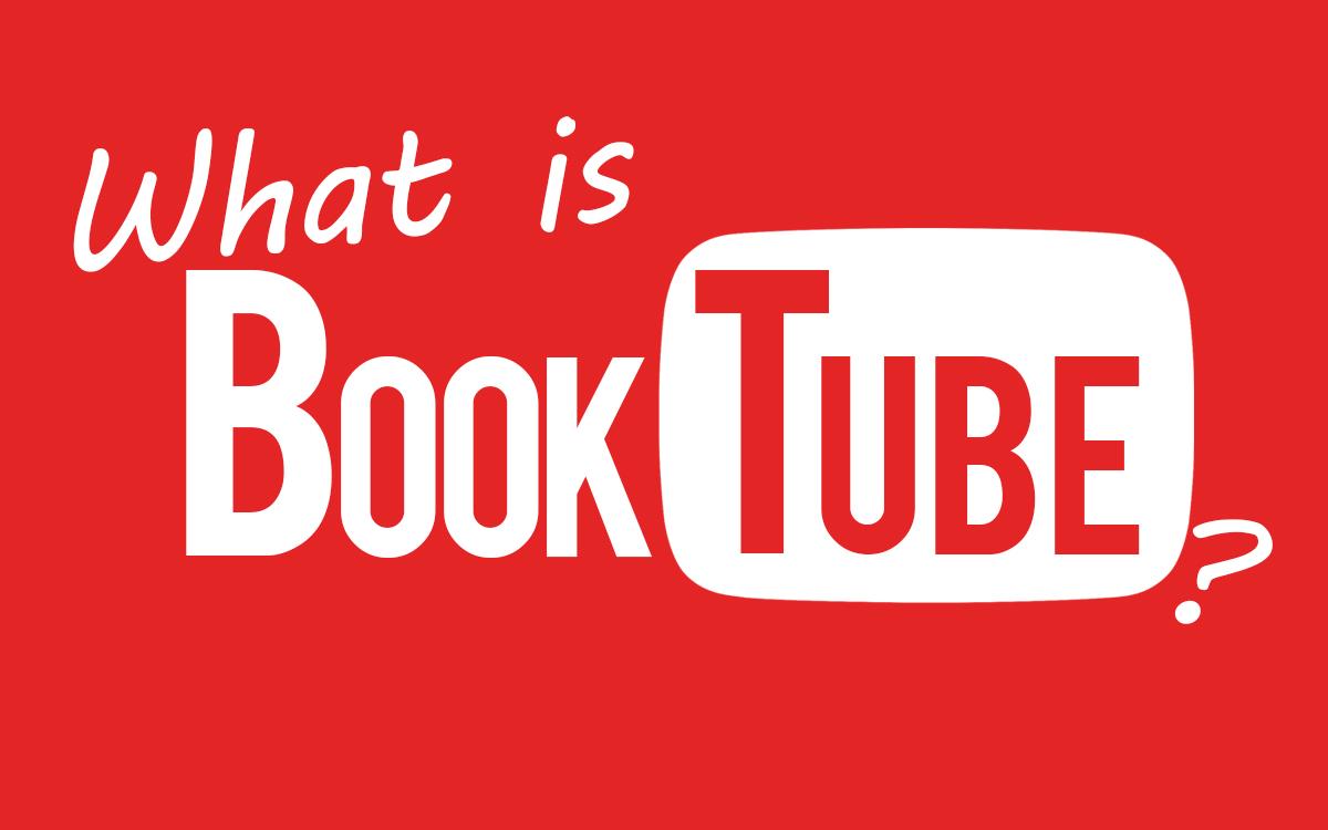 Book Tube